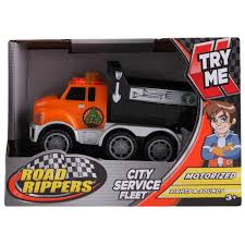Toy Vehicles & Playsets | Toys | BIG W Honda Civic 2012 Si Like Pinterest Civic Details Zu Matchbox 13 13d Dodge Wreck Truck Police Tow Hot Wheels 2018 70th Anniversary Set Ebay 2016 Ford F750 Tonka Dump Truck Brings Popular Toy To Life 2015 Hess Fire And Ladder Rescue On Sale Nov 1 Unboxing Toys Reviewdemos Fast Furious Remote Control Silver Custom Escort Wagon Diecast Customs 164 Scale Amazoncom S2000 Exclusive 1997 State Road Rippers Scratch It Sound Light Pickup Cars Trucks Amazoncouk