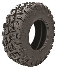UTV & ATV TIRE BUYER'S GUIDE | Dirt Wheels Magazine Front Loader Tire Size Compared To Truck Flatbed Trailer Truck Tire Size Chart New Car Update 20 Semi Cversion Designs Template Sizes Popular For Trucks Design How To Read Accsories Explained The Story Of Military Has Information Uerstanding Your From Japan With 60 Images Bf Goodrich Radial Ta Ideas Sizes For A Factory Rim On 811990 Fj60 Or Fj62 Land Cruiser What Do Numbers Mean Diameter