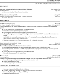 Mr. Sedivy - Highlands Ranch High School History: Essay ... Warehouse Resume Examples For Workers And Associates Merchandise Associate Sample Rumes 12 How To Write Soft Skills In Letter 55 Example Hotel Assistant Manager All About Pin Oleh Steve Moccila Di Mplates Best Machine Operator Livecareer Grocery Samples Velvet Jobs Stocker Templates Visualcv Indeed Security Inspirational Search For Mr Sedivy Highlands Ranch High School History Essay Warehouse Stocker Resume Stock Clerk Sample Basic Of New 37 Amazing