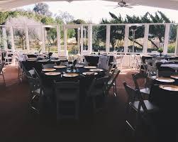 Ella Dining Room Bar Sacramento Ca by A Ella Events Party U0026 Event Planning 5909 San Miguel Rd