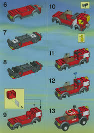 Old LEGO® Instructions | Letsbuilditagain.com American Pickup Truck Lego Model With Itructions Youtube Lepin Baja Trophy 23013 Build Vs Lego Comparison Itructions For 76381 Tow Bricksargzcom Amazon Technic Best Resource Army The Worlds Photos Of Trailer And 10232 Vintage Truck Palace Cinema Set C Flickr Opel Blitz Brickmania Toys Amazoncom City Atv Race Team 60148 Toy Games Flatbed Moc Album On Imgur 6646 Screaming Patriot Set Parts Inventory 1 X Brick Creator Highway Booklet 2 7347 Tagged Seasonal Brickset Guide Database
