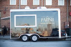 The Parish At Hodges Bend New Must-Try Menu - Tulsa Food Pickup Truck Rental 12 Ton Tulsa Ok Andolinis Pizzeria Food Ford Van Trucks Box In Oklahoma For Sale Used On Home Summit Sales Equipment Edmton Myshak Group Of Companies Rentals Portable Refrigeration Cstruction Cstk The Depot Uhaul New And Rvs For In Bob Hurley Rv Miami Powerup Modifications Vehicles Handicap Vans Lease