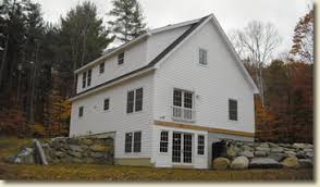 Winsor Homes The Leader in Modular Homes in NH