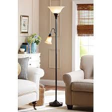 Mainstays Floor Lamp Manual by Mainstays 71