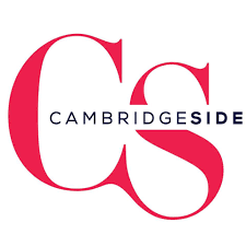 CambridgeSide | Facebook Journeys Coupons 5 Off Ll Bean Promo Codes Selftaught Web Development What Was It Really Like Six Deals Are The New Clickbait How Instagram Made Extreme Coupon 25 10 75 Expires 71419 In Off Finish Line Coupon Codes Top August 2019 Smart Pricing Strategies That Inspire Customer Loyalty Some Adventures Lead Us To Our Destiny Wall Art Chronicles Of Narnia Quote Ingrids Download 470 Beach Body Uk Discount Code Smc Bookstore Promo September 20 Sales Offers Okc Outlets 7624 W Reno Avenue Oklahoma The Latest Promotions And