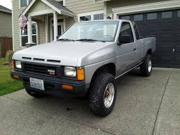 VWVortex.com - My 1987 Nissan Hardbody XE 2016 Nissan Frontier Pro 4x Long Term Report 1 Of 4 With New And Used Car Reviews News Prices Driver Sportz Truck Tent Forum Vwvortexcom My 1987 Hardbody Xe 2017 Titan King Cab First Look Kings Its S20 Engine Wikipedia Wheel Options 2015 Np300 Navara Top Speed 2006 Nissan Frontier Image 14 Pickup Marketing Campaign Calling All Titans Beautiful Lowering Kits Enthill Lets See Them D21s Page 413 Infamous