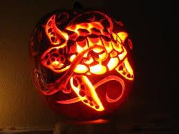 Bruce The Shark Pumpkin Stencil by 468 Best Halloween Images On Pinterest Halloween Ideas Fall And