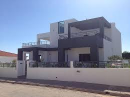 villa moderne 8 couchages proche de toutes les commodités et