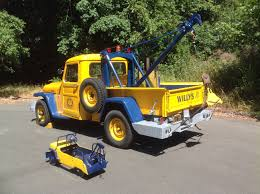 Tow Truck Jobs In Hamilton On - Best Truck 2018 Ohio Bill Targets Abusive Practices Of Tow Truck Operators Best Of Tow Jobs Near Me Mini Japan 2017 Show Orlando Florida Beauty Contest Amazing Sweet Truck Paint Job Autos Lutredze Evans Driver Shot And Killed In Park Manor A Day The Life A Caa Driver The Daily Boost Home Dreamwork Towing Brooklyn Impound Driveway Block Hshot Trucking Pros Cons Smalltruck Niche Austin Mn North Tx Newaeinfo Pilbara Tilt Tray Services Trucks Casino Online Casino Portal Dennis Designs Lettering Pstriping Murals Hand