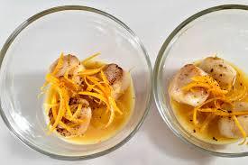vid駮s cuisine cuisine tunisienne en vid駮 100 images 韓國 韓國旅行社 一日遊
