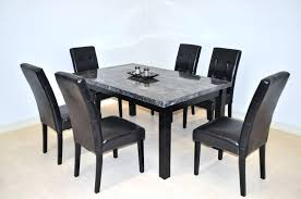 Table Chairs For Sale Dining And In Furniture Chair Garden Ebay A Maple 6