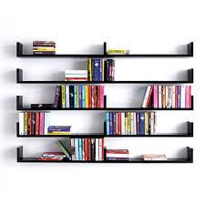 wall bookshelf design u2013 google images