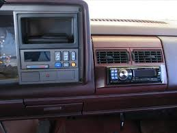 1994 Gmc Sierra Extended Cab Best Image Gallery #7/16 - Share And ... 1994 Gmc Truck Parts Diagram Diy Enthusiasts Wiring Diagrams Gmc Truck Sierra C1500 For Sale Classiccarscom Cc1150399 Sierra Sales Brochure 2gtec19k3r1500579 Blue C15 On In Ca Hayward Low Rider Truck Youtube Southside2011 1500 Regular Cab Specs Photos Topkick Flatbed Item Db1304 Sold May 4 T Cc1109775 Lopro C6000 Stake Bed I7913 2500 News Radka Cars Blog