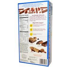 Kashi Pumpkin Spice Flax Discontinued by Kashi Golean Crisp Cinnamon Coffee Cake Bar 12 Bars 1 59 Oz