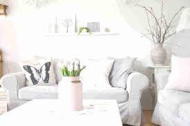 schlafzimmer rosa in 1 4 schlafzimmer ideen weiss rosa