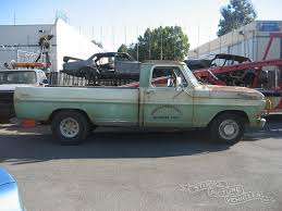 1971 Chevy Custom Pick Up Truck Rental - EPictureCars Patinad 1971 Chevy In Mo Fun Green Classictrucksnet C10 God Speed Rides Custom Purchase Used Chevy C10custom 454 Big Shannon H Lmc Truck Life Bangshiftcom Suspension Install This Gets A Stance 2year Itch Truckin Magazine Clock Wwwtopsimagescom Off Road Chevrolet Ck 10 Questions How Much Is A Pickup For Sale Page 3 Truestreetcarscom Pickup Short Box 2wd Chevrolet Trucks Related Imagesstart 0 Weili Automotive Network