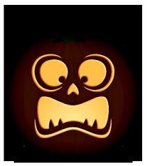 Tmnt Pumpkin Pattern Free by My Little Pony Pumpkin Carving Pumpkin Stencils Awesome