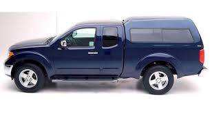 2017 Nissan Camper Shell Truck Toppers Truck Caps | Mesa AZ 85202 Composite Work Toppers Brandfx Truck Service Bodies Promising Truck Bed Covers Dallas Pickup Tx Todds Mortown Are Bed Lighting For Those Who Work From Dawn To Dusk Topperking Tampas Source For Toppers And Accsories Dfw Camper Corral Atc System County Kansas Citys One Stop Automatic Power Pickup Topper Use With A Handicap Aerocaps Trucks Kargo Master Heavy Duty Pro Ii Topper Ladder Rack Camp In Your Ez Lift Youtube