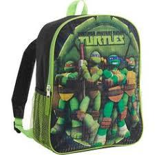Ninja Turtle Bed Tent by Teenage Mutant Ninja Turtles Bed Tent Teenage Mutant Ninja