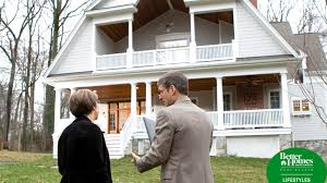 Better Homes and Gardens Real Estate Lifestyles