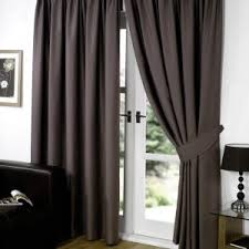 home decor cool blackout curtain perfect with absolute zero
