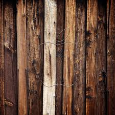 Photo Collection Hd Rustic Wood Backgrounds