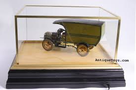 Bing-Delivery-Truck-tin - Antique Toys For Sale 602 Best Ford 1930s Images On Pinterest Vintage Cars Antique Heartland Trucks Pickups Hap Moore Antiques Auctions 30 Photos Of Bakery And Bread From Between The Citroen Hy Online H Vans For Sale Wanted Whole In Glass Containers Home Vintage Milk Truck Sale Delivery 1936 Divco Delivery Truck Classiccarscom Cc885313 Model A Custom Car Can Solve New York Snow Milk Lost Toronto 1947 Coca Cola Coe Bw Fleece Blanket