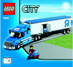 Elegant Toys R Us Lego City | Sammlung Spielzeug Galerie Lego City Itructions For 60002 Fire Truck Youtube Itructions 7239 Book 1 2016 Lego Ladder 60107 2012 Brickset Set Guide And Database Chambre Enfant Notice Cstruction Lego Deluxe Train Set Moc Building Classic Legocom Us New Anleitung Sammlung Spielzeug Galerie Wilko Blox Engine Medium 6477 Firefighters Lift Parts Inventory Traffic For Pickup Tow 60081