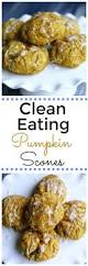 Low Fat Pumpkin Spice Latte by 2046 Best Images About Healthy N Yummy Group Board On Pinterest