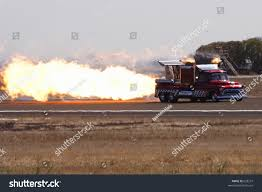 Shockwave Jet Truck Stock Photo 628251 - Shutterstock The Worlds Faest Jet Powered Truck Video Dailymotion Shockwave And Flash Fire Trucks Media Relations Shockwave Truck Editorial Image Image Of Energy 48433585 Miramar Airshow 2016 Editorial Stock Photo Shockwave 2006 Wallpaper Background Engine Semi Pictures Video Dont Like Trucks Let The Jetpowered Change Photos For Gta San Andreas Pinterest Jets Rigs Vehicle