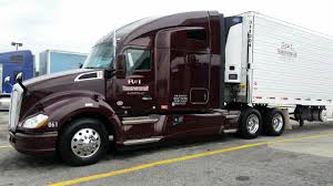 B&L TRANSPORTATION & LOGISTICS CDL A Truck Driving Jobs - Apply In ...