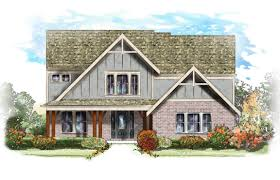 Fischer Homes Cincinnati Design Center House Ideas Home Excellent ... Awesome Ryland Home Design Center Ideas Decorating Fischer Excellent House Plan Wdc Abriel Homes The Springs Single Family By Builder In Interior Best Gallery Stylecraft Pictures True Lifestyle Centers Photo Images 100 Atlanta Plans