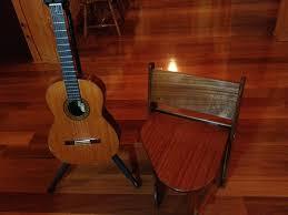 Folding Chair Regina Spektor Chords by Guitar Rocking Chair Design Home U0026 Interior Design