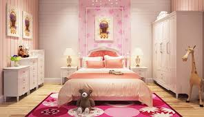 How To Decorate Kids Room