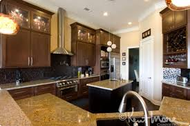 Kent Moore Cabinets Ltd by Kent Kitchen Cabinets Magnificent Regarding Kitchen Interior And