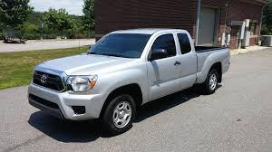 20 New Images Toyota Used Trucks | Toyota Tacoma 4X4 Under 5000 ... Best Used Trucks Under 5000 Elegant 2017 Ford F 150 Xlt At Alm New Pickup Diesel Dig For Sale In Pa Vast Luxury The Entpreneurmobile And Our Top 10 Cars For 00 Attractive Suvs Towing Used Food Trucks Sale Under Archdsgn Online Source Dollars Ruelspotcom Nissan Interesting Fresh Images Collection Of A Truck Insurance On Buyers Guide Power Magazine