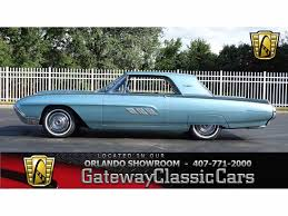 1963 Ford Thunderbird For Sale On ClassicCars.com Readers Rides Extravaganza Hot Rod Network Used Cars And Trucks For Sale Android Apps On Google Play Condo Casa Verde Vacation Palm Springs 1970 Chevrolet Monte Carlo Classics Autotrader 1966 Ford Thunderbird Classiccarscom Enterprise Car Sales Certified Suvs Craigslist Owner Image 2018 New Dealer In Auburn Ca Gold Rush 1985 Cadillac Sale Craigslist Youtube Automobilist May 2012