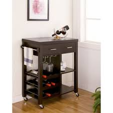 Bar Cart Shopping Ideas | POPSUGAR Latina This Trolystyle Cart On Brassaccented Casters Is Great As A Fniture Charming Big Lots Kitchen Chairs Cart Review Brown And Tristan Bar Pottery Barn Au Highquality 3d Models For Interior Design Ingreendecor Best 25 Farmhouse Bar Carts Ideas Pinterest Window Coffee Portable Home Have You Seen The New Ken Fulk Stuff At Carrie D Sonoma For Versatile Placement In Your Room Midcentury West Elm 54 Best Bars Carts Images The Jungalow Instagram We Love Good
