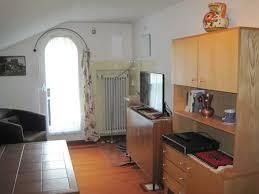 ferienwohnung hubert bader ferienwohnung appartement