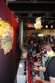 Final Fantasy Theatrhythm Curtain Call Best Characters by Theatrhythm Final Fantasy Curtain Call Game Giant Bomb