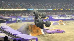 MONSTER JAM New Orleans 2016 Grave Digger Freestyle, Donut, Backflip ... Monster Jam New Orleans Commercial 2012 Video Dailymotion Pirtek Helps Keep Truck Event On Schedule Story Id 33725 Announces Driver Changes For Season Trend Show Tickets Seatgeek March Saturday 30 2019 700 Pm Eventaus 2015 Championship Race Youtube Win 4 Tix Club Level Pit Passes Macaroni Kid Coming To Denver This Weekend Looks The Future By Dlk Race Fantasy Originals Ryno Workx Garage Nfl Racing Gifs Search Share Zumto Sthub