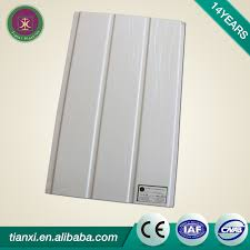 wholesale plastic mirror tiles buy best plastic mirror