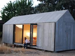 100 Small Homes Made From Shipping Containers Amazon Sells Dozens Of Tiny Houses You Can Build Yourself