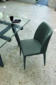 Target Upholstered Dining Room Chairs by 90 Best Living Design Images On Pinterest Design Target And Html