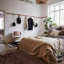 Contemporary Apartment Decor 33 Stylish And Cute Studio Ideas Wtfncpf