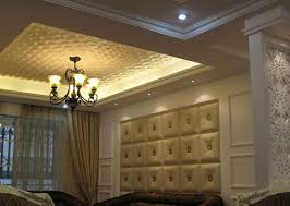 Resilient Channel Ceiling Home Depot by 102 Best Sound Proofing Images On Pinterest Acoustic Panels