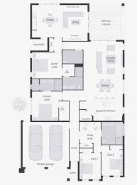 100 Storage Container Home Plans Shipping House Pdf Unique House