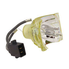 Epson 8350 Lamp Problems by Epson Video Projector Lamp Bulbs Ebay