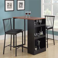 Walmart Kitchen Table Sets by Kitchen Walmart Dining Sets Small Kitchen Tables Kitchenette Sets
