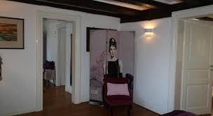 chambre d hotes riquewihr best price on chambres d hôtes bastion de riquewihr in riquewihr